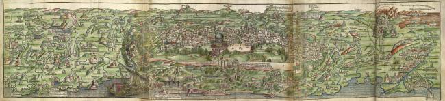 M005 Jerusalem 1486 med_636525816459547320
