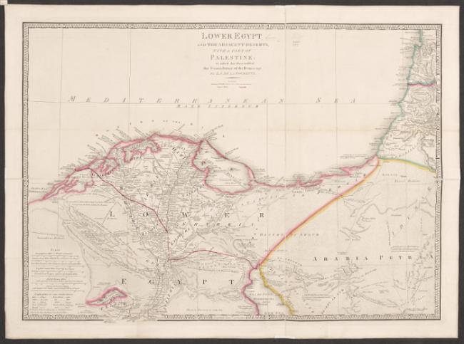 maps_64390__8_-Lower-Egypt-1802_636564479501474818
