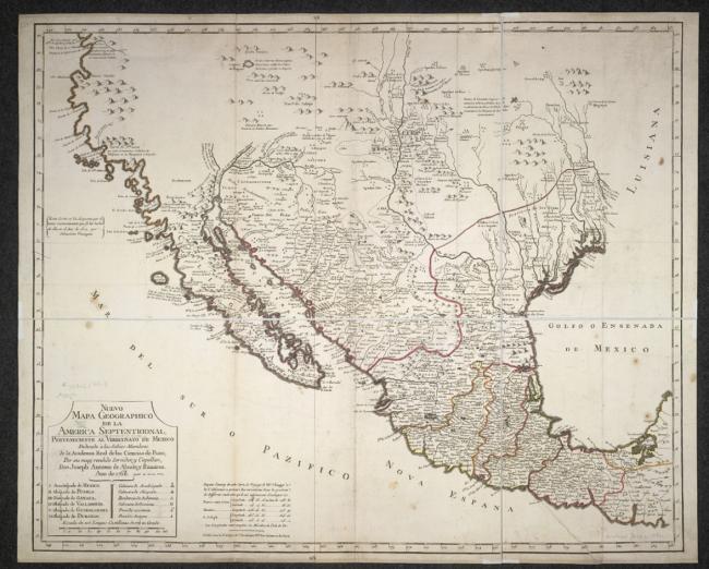 Mexico,.