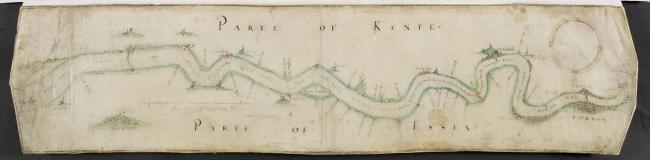 M067 Thames Armada Plan 1588 sm_636563733610297531
