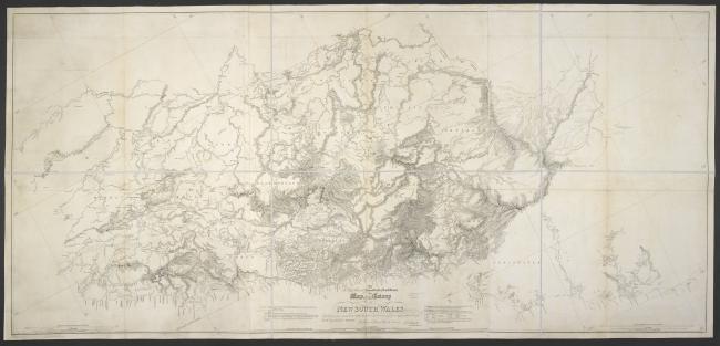 Maps 90100 (8)