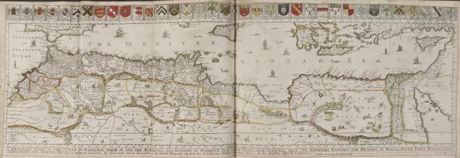 Maps C.39.d.2  6-7