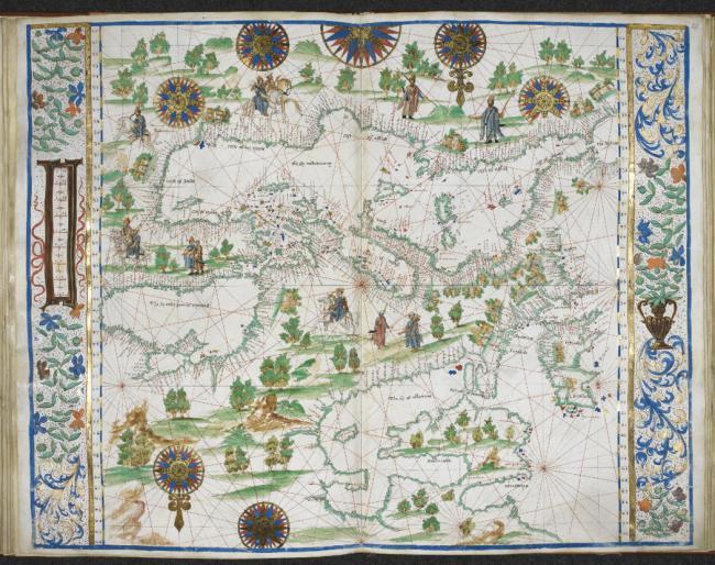 M048 Rotz map Europe 1542 sm_636563711624476148